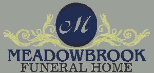 841180-Meadowbrook-logo