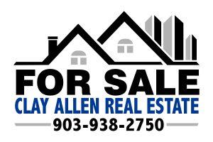 Clay Allen Real Estate