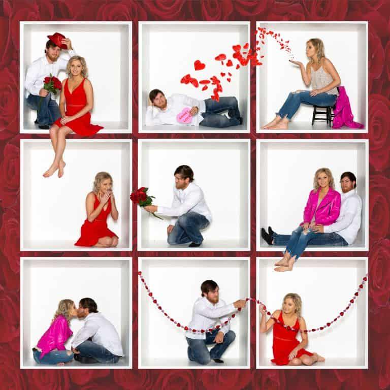 Kaitlynn_9_Box_Valentines