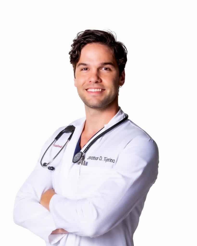 dr-jonathan-tijerina copy
